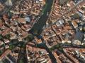 Bamberg Inselgebiet