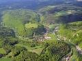 Fränkische Schweiz bei Gössweinstein