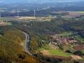 Würgauer Berg / Würgau