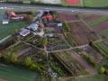 GartenBaumschule Preller  Foto: Ronald Rinklef
