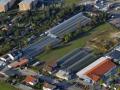 Lurtz Gartenbaubetrieb  Foto: Ronald Rinklef