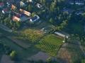 Zimmers Obstgarten - auf dem Land in der Stadt   Foto: Ronald Rinklef