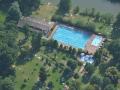 Schwimmverein      Foto: Ronald Rinklef