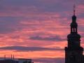 Martinskirche in Bamberg