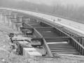 Würgauer Brücke 1993         Foto: Ronald Rinklef